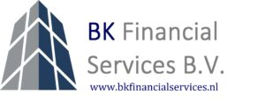 Logo BK Financial Services B.V.