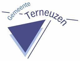 Logo Gemeente Terneuzen