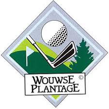 Logo Golf Wouwse Plantage