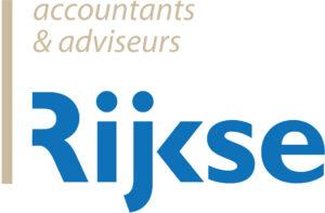 Logo Rijkse